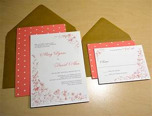 1000 images about coral wedding ideas on pinterest With affordable wedding invitations milwaukee