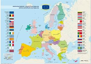 Europe Facts - Top 15 Facts about Europe | Facts.net