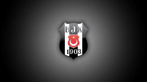 Browse millions of popular besiktas wallpapers and ringtones on zedge and personalize your phone to suit. Besiktas Wallpapers (76+ images)