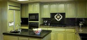 8 Vastu Shastra Tips For Kitchen Vastu Tips Colours For