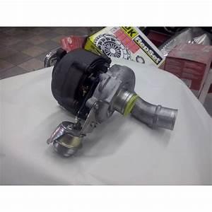 Changer Turbo Scenic 2 : scenic 2 1 9 dci 120 cv turbo complet pret a etre poser pour moteur f9q ref gt1749v 8200114015 ~ Gottalentnigeria.com Avis de Voitures