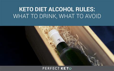 Low Carb Alcohol Guide: What You Need to Know About