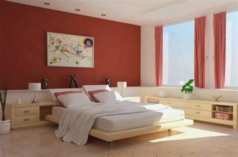 Farben Für Schlafzimmer by Schlafzimmer Farben F 252 Rs Schlafzimmer Farben F 252 Rs