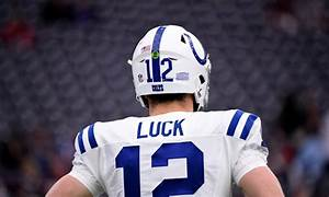 andrew luck returning to colts in 2020 7
