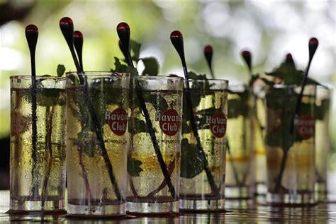 pernod ricard adresse si e pernod ricard un analyste relève sa cible