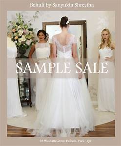 wedding dress sample sale vintage style wedding dresses With sample sale wedding dresses online
