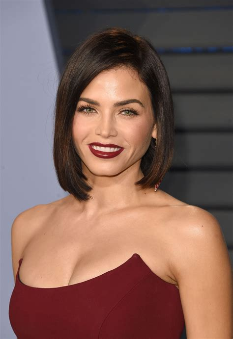 Inverted medium bob haircut with side part for mature hair and round faces if you want more body and volume in the back, i recommend an inverted bob cut with stacked layers. Pin on Hair styles