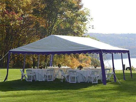 island tent rentals tent rentals island