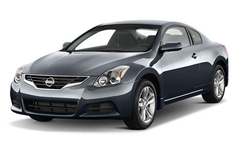 altima nissan 2012 nissan altima reviews and rating motor trend