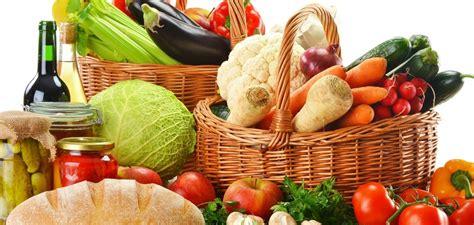 i 10 alimenti più ricchi di ferro ecco gli alimenti pi 249 ricchi di ferro green it