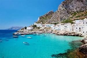 Mejores playas que ver en Sicilia
