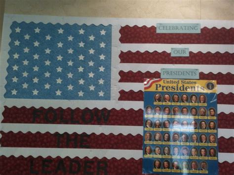 presidents day decorating ideas 1000 images about february bulletin board on