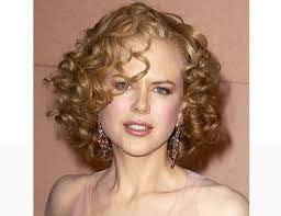 permed hairstyles permed hairstyles short permed hair