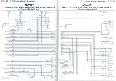 bmw e87 radio wiring diagram wire center