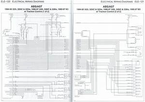 5893be E60 Bmw Wiring Diagrams