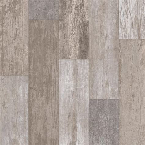 vinyl flooring 2 x 2 trafficmaster petrified oak plank stone 13 2 ft wide x your choice length residential vinyl