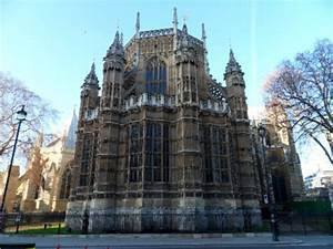 Image Gallery london historical monuments
