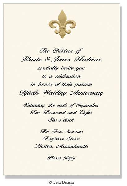 Best 25+ Formal Wedding Invitation Wording Ideas On