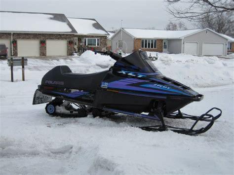 xlt   upgrades  wi snowmobile forum