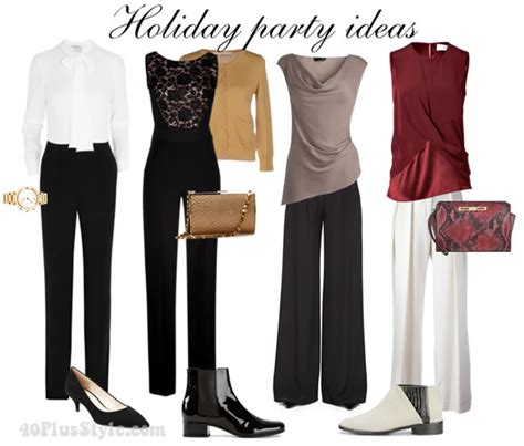 what to wear to a holiday party here are 6 holiday party