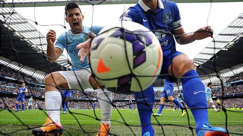 10 Reasons Why Premier League Is Better Than La Liga