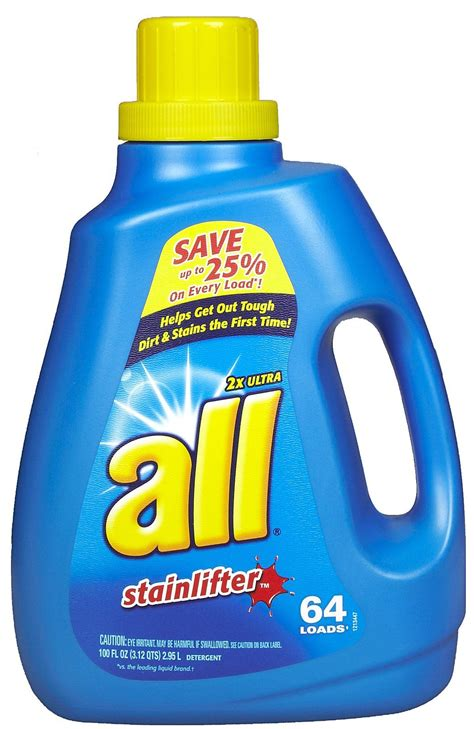 58175 Soap Coupons by Save 2 00 2 All Laundry Detergent Coupon Coupons Free
