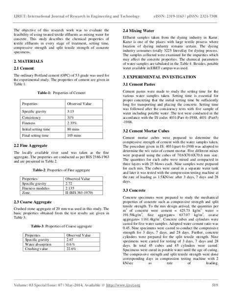 ASTM C1602 PDF