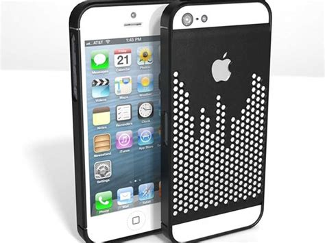 top iphone iphone 5 cases and accessories business insider