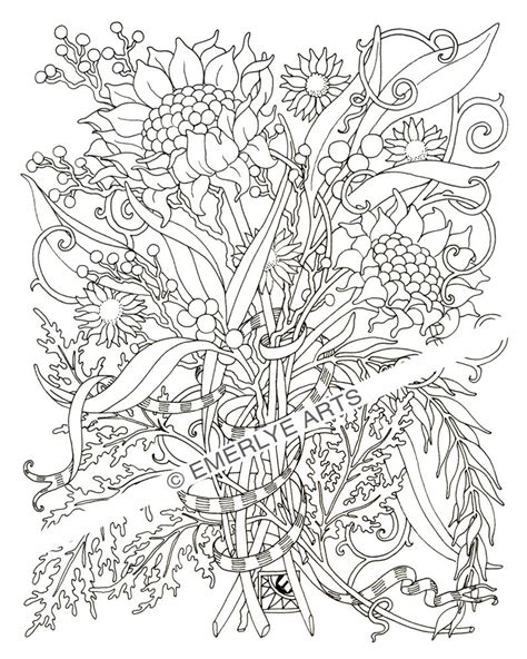 detailed colouring pages hd  bestofcoloringcom
