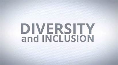 Inclusion Diversity Workplace Wilsonhcg Additional Global