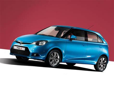mg cars set  return  malaysia  westar maxus auto