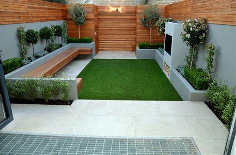 24 Garden Ideas For Small Gardens ? How Your Beautiful