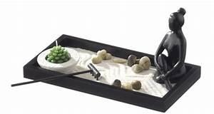 Zen Garten Miniatur : zen garten miniatur originelle geschenke und geschenkideen ~ A.2002-acura-tl-radio.info Haus und Dekorationen