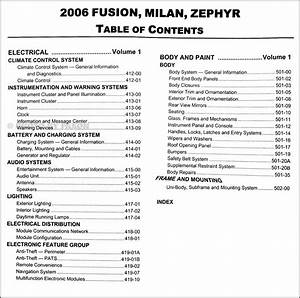 Lincoln Zephyr Fuse Diagram  Lincoln  Free Engine Image