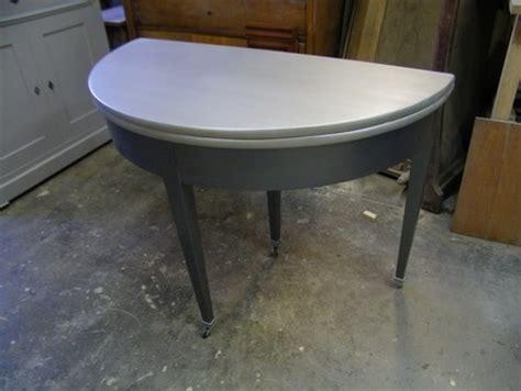 cuisine rustique repeinte meuble peint et relooking atelier de l 39 ébéniste c