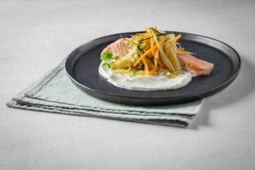 cours de cuisine aix en provence cours de cuisine à aix en provence l atelier des chefs