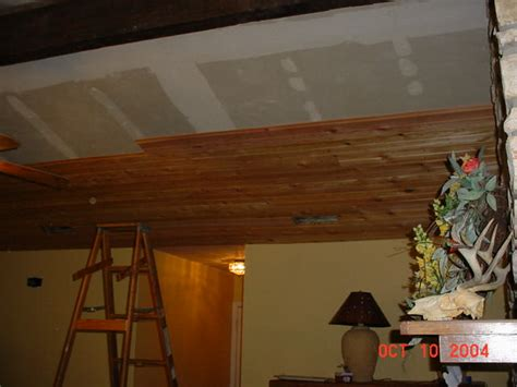 wood laminate ceiling laminate hardwood floor on ceiling flooring contractor talk