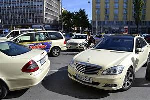 Taxi Berechnen München : transporte en m nich guia de alemania ~ Themetempest.com Abrechnung