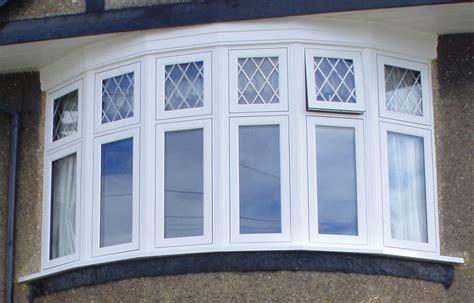 flushsash windows whiteline manufacturing