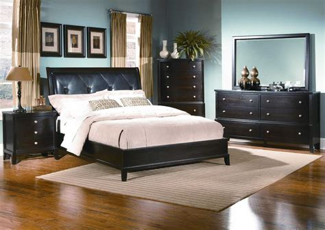 30535 bedroom furniture sweet leonardo bedroom bedroom sets collections atlantic