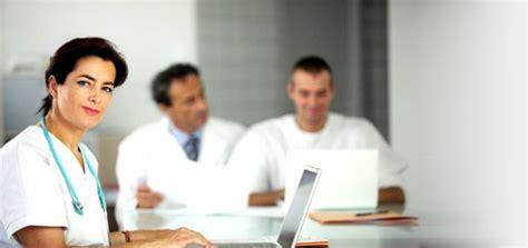 grille salaire secretaire medicale la r 233 mun 233 ration moyenne d une secr 233 taire m 233 dicale