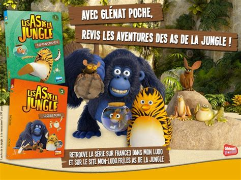 jeux de cuisine jeux de la jungle jeux de memory les as de la jungle fr hellokids com