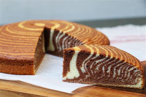 hervé cuisine brioche gateaux herve cuisine les recettes populaires blogue le des gâteaux