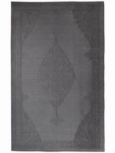 Tapis Plastique Exterieur : rep rage d co o trouver un tapis ext rieur joli place ~ Teatrodelosmanantiales.com Idées de Décoration