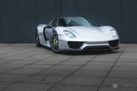 porsche 918 headlights 100 porsche 918 headlights porsche 918 spyder in