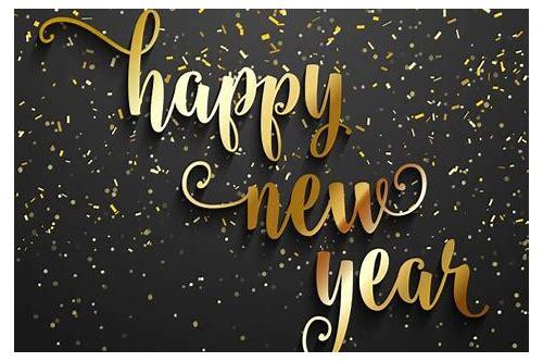 baixar novas musicas de feliz ano novo