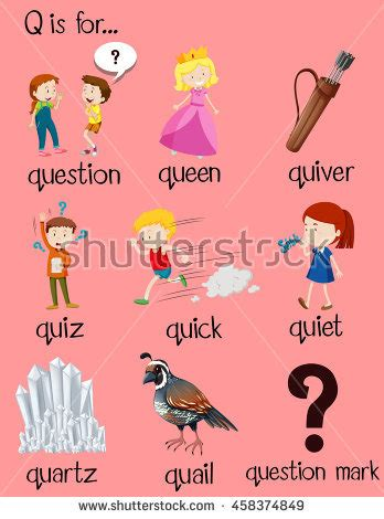 many words begin with letter n illustration 453895348 phonetics stock images royalty free images vectors 45105
