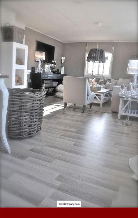 wood floor finishing ideas laminate flooring sample