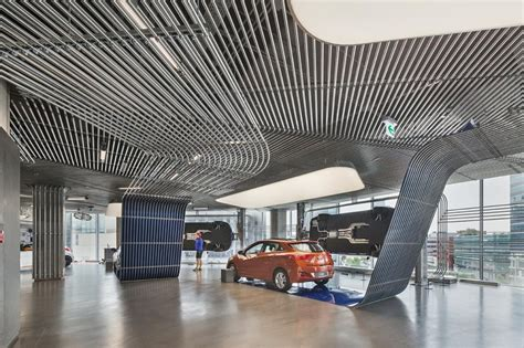 australian projects shortlisted  global interior