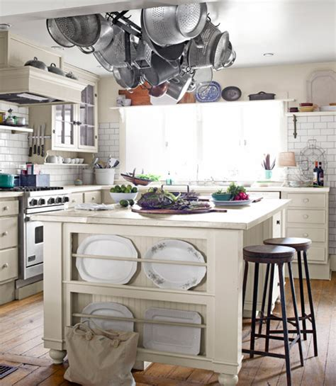 creative ideas  organize pots  pans storage   kitchen shelterness